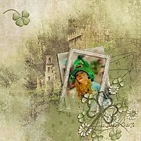 Ireland-Baby.jpg