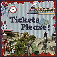 K4K_TicketsPlease.jpg
