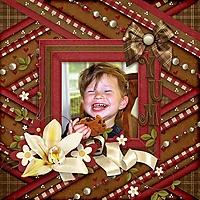 Kristmess_ChocolateKisses_Page01_600_WS.jpg