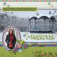 Maastricht1.jpg