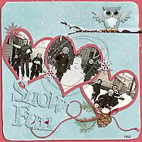Snow_Fun4.jpg