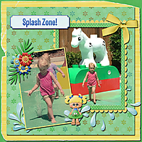 Splash-Zone2.jpg