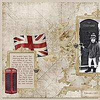 small_world_UK_3.jpg
