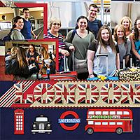 web_djp332_TLPJournalingChallenge_London_Day1_July11_SwL_TemplateRevisited49_12x24_left.jpg