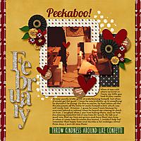 0283-Peekaboo-4GSweb.jpg