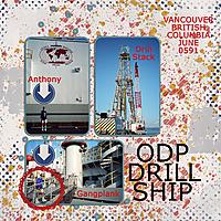 0591-ODP-Drill-Ship-_1.jpg