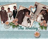 19810505_Wedding1_600_x_491_.jpg