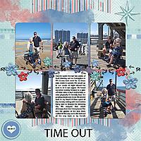 20170430_TimeOutForDavid.jpg