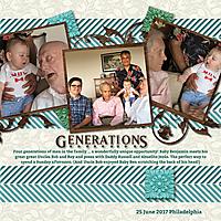 2017_06_25_Generations_250kb.jpg
