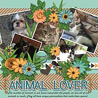 Animal-Lover.jpg