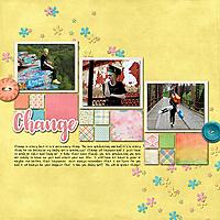Change-sts_ayob_Renew_GBL.jpg