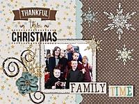 Christmas_-_December_2017_Blue_Heart_Scraps_Year_of_Blessings.jpg