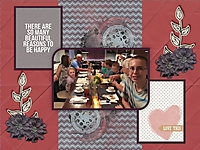 Family_Time_-_November_2017_A_Year_Of_Blessings_BHS_Challenge.jpg