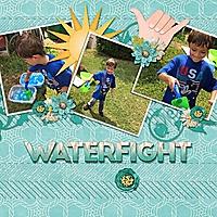 MSG_WaterPatrol_sts_ayob_julytemp.jpg