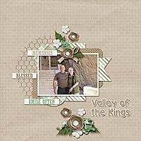Valley-Of-The-Kings-dt-sugarandspice-temp2.jpg