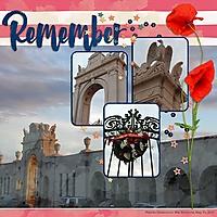WarMemorial_webv.jpg
