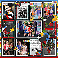 01Wk-16-06_WaltDisneyWorld.jpg