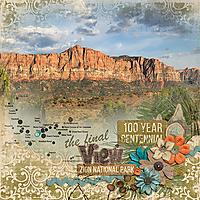 19-Zion-river-walk-survivor-week-one.jpg