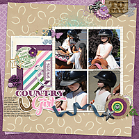 Country-Girl-small.jpg