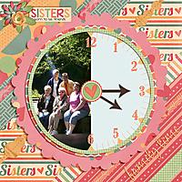 Family_Time9.jpg