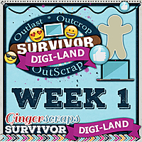 GS_Survivor_7_Digi-Land_Week1.jpg