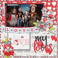 My-2-lovesweb.jpg