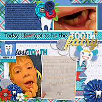 lost-tooth1.jpg