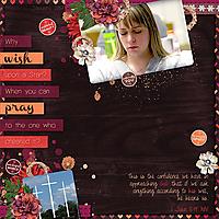 03Wk-17-01_Prayer.jpg