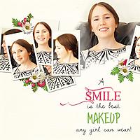 A_Smile4.jpg