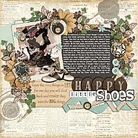 HappyLittleShoes-web.jpg