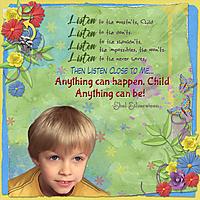 Listen_Child_Kmess_StackedTemp3-4_copy.jpg