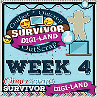 GS_Survivor_7_Digi-Land_Week4.jpg