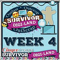 GS_Survivor_7_Digi-Land_Week4.jpg