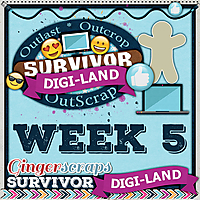 GS_Survivor_7_Digi-Land_Week5.jpg