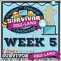 GS_Survivor_7_Digi-Land_Week5.jpg