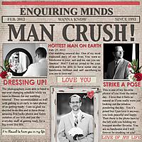 ManCrush-web.jpg