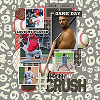 fancrush_web.jpg