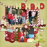 Ho-Ho-Ho-2017-web.jpg