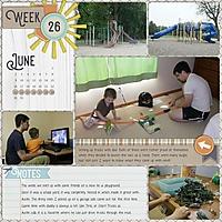Week_26_600_.jpg