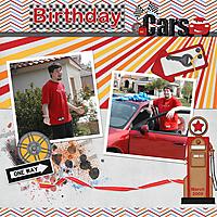 birthday-car-web.jpg