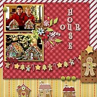 gingerbread-house-scraps-n-.jpg