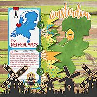Amsterdam-web1.jpg