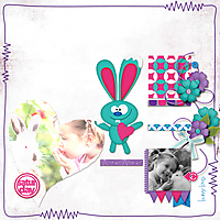Bunny-Love.jpg