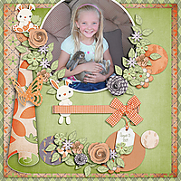 HeatherZ_BunnyTracks-AimeeHarrison_Circular2_Danni-Aug2009_copy.jpg