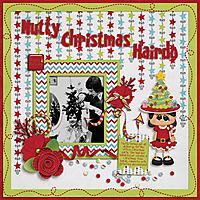 Nutty-Christmas-Hairdo.jpg