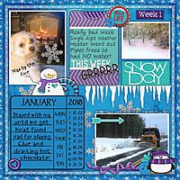 PLWeek1Page2.jpg
