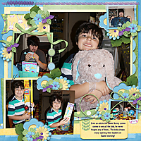 RachelleL_-_Celebrate_2018_April_by_HeatherZ_-_cschneider-HP218pg2_SM.jpg