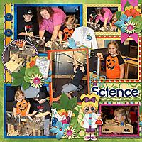 RachelleL_-_Mad_Scientist_by_HZ_-_DIUblocked_9_pg2_L_by_cschneider_SM.jpg