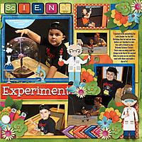 RachelleL_-_Mad_Scientist_by_HZ_-_DIUblocked_9_pg2_R_by_cschneider_SM.jpg