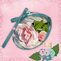 Roses10.jpg